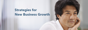 C-Link Banner 2016 - Strategies Business Growth Slide